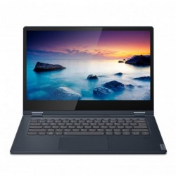 Lenovo IdeaPad  Intel Core...