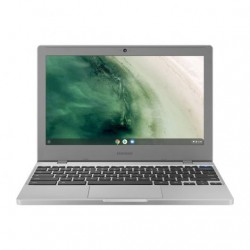 Samsung Chromebook 4 Intel...